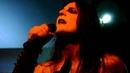 Nachtblut - Antik (Metalfest 2012 - Loreley)
