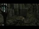 [Ater] Пещера Окольный путь (Oblivion Association 1.6 5)
