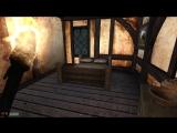 Ater Чейдинхол (Oblivion Association 1.6 #8)