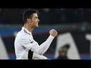 Gol De Cristiano Ronaldo - Juventus 1 x 0 Milan - SuperCopa 16/01/2019 HD