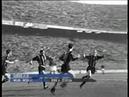 1963-1964 Milan vs Inter 1-1 Corso