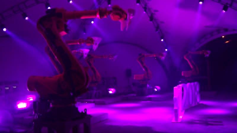 5 ноября фестиваль света у скк