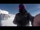 Открытие горнолыжного сезона 2018-2019 Эльбрус (приэльбрусье)