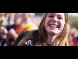 Brennan Heart &amp Wildstylez - Lose My Mind (Hardsonix Bootleg) (Hardstyle)