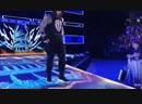 Похуй WWE LOOKS