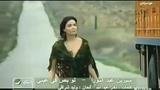 Красивая арабская песня.Nancy Ajram