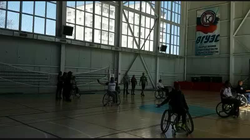 Подготовка к мюзиклу IMAGINARIUM в спорткомплексе Чемпион. добро мотивация ковчег артёммоисеенко