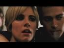Я соблазнила Энди Уорхола (2006) – англ. трейлер