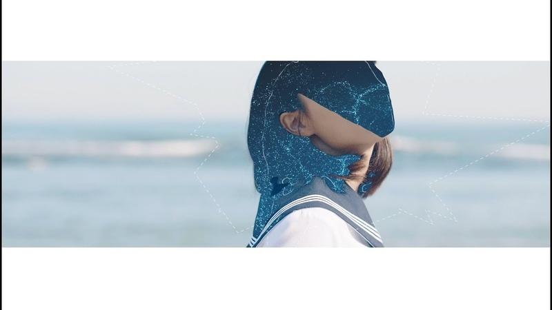 ヨルシカ - ただ君に晴れ (MUSIC VIDEO)