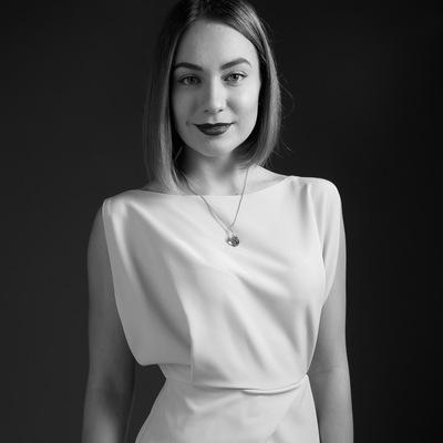 Полина Борис