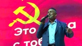 Ренат Ибрагимов - концерт в Зеленограде 2018