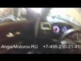 Купить Двигатель Cadillac SRX 3.6 AWD LFX Двигатель Кадиллак СРХ 3.6 2012-н.в Наличие без предоплаты
