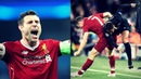 James Milner - The Most Underrated Player || 2018-2019