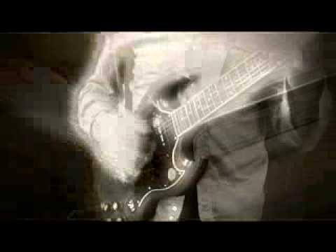 ANTONIUS REX - Angels Demons (from Per Viam album, 2009) Official Video