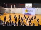 Танцевальная студия Your Time Exclusive