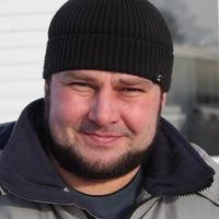 Вячеслав Бабич