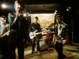 The Undertones - Teenage Kicks (1978)