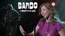 BARDO Full Concert with Lake Street Dive