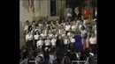 Michael Jackson ~ Gardner Street Elementary School Auditorium 1989 Full Ceremony