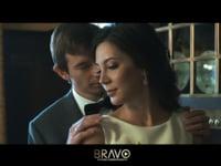 Свадебное видео / Иван и Татьяна / Bravo Cinema