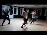Freak Dance studio -Jazz Funk PRO