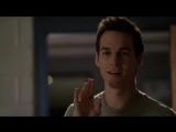 Kai Parker The Vampire Diaries vine