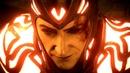 Assassin's Creed Odyssey ФИНАЛ Часть 8 Эпизод 2 ПЫТКА АИДА DLC Судьба Атлантиды