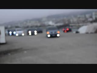 wolksvagen grubu trabzon buluşması_Full-HD.mp4