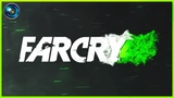 FARCRY Sony Vegas Intro Template + Free Download