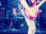 salina_35 video