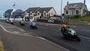 North West 200 - Highlights, Best Moments and Pure Sound - Crazy Irish Road Racing