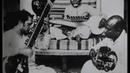 Manj Khamaj, Ali Akbar Khan and Ravi Shankar with Alla Rakha