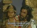 Махабхарата I Mahabharat - 20 Серия из 94 (1988-1990)