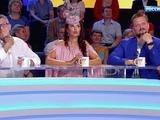 Пятеро на одного. Эфир от 15.09.2018 (10:10) - Россия Сегодня