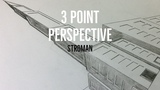 3 point perspective 2018