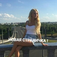 Анкета Александра Попова