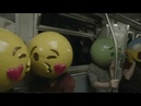 Emojis em Mr. Robot