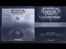 Beyond Creation '2018 Algorythm FULL ALBUM