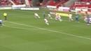 Amazing Goal Barry Fuller