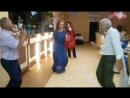Video 5d266a61ba4de4b50cd95401033aace6