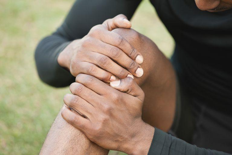 Магнитотерапия для лечения боли