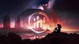 Techno 2019 Hands Up(Best of Basslovers United)60 Min Mega Remix(Mix)