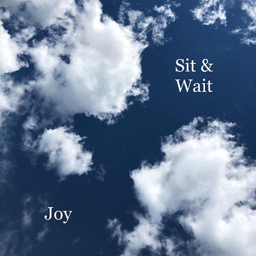 Joy альбом Sit & Wait