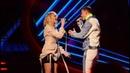 Astrid S Sebastian I´ll Be There Jess Glynne Idol 2018 Idol Sverige TV4