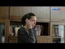 Акварели / 12 серия из 16 2018, Мелодрама