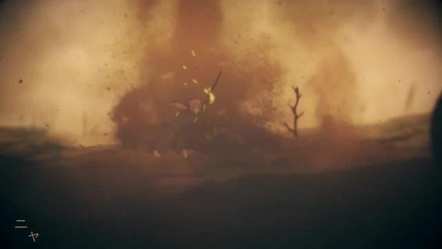 Wynter Gordon - Dirty Talk (Izzamuzzic Remix)