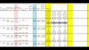 ДЛR 659 Время за которое нарастает ток в индуктивности практика
