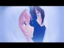 [MiraiDuB] Счастливая Сладкая жизнь  Happy Sugar Life - 10 серия (MVO)