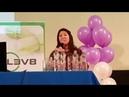 Bepic Отзывы Инсульт Гипертония Результат Применения ELEV8
