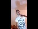 _rdlbal _dizzydros _komy _maroc _rap(MP4).mp4